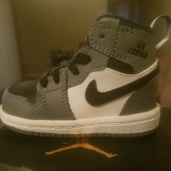 Jordan Shoes | Retro Jordans Size 3
